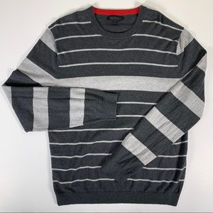 2/$40! Express Men's Sweater